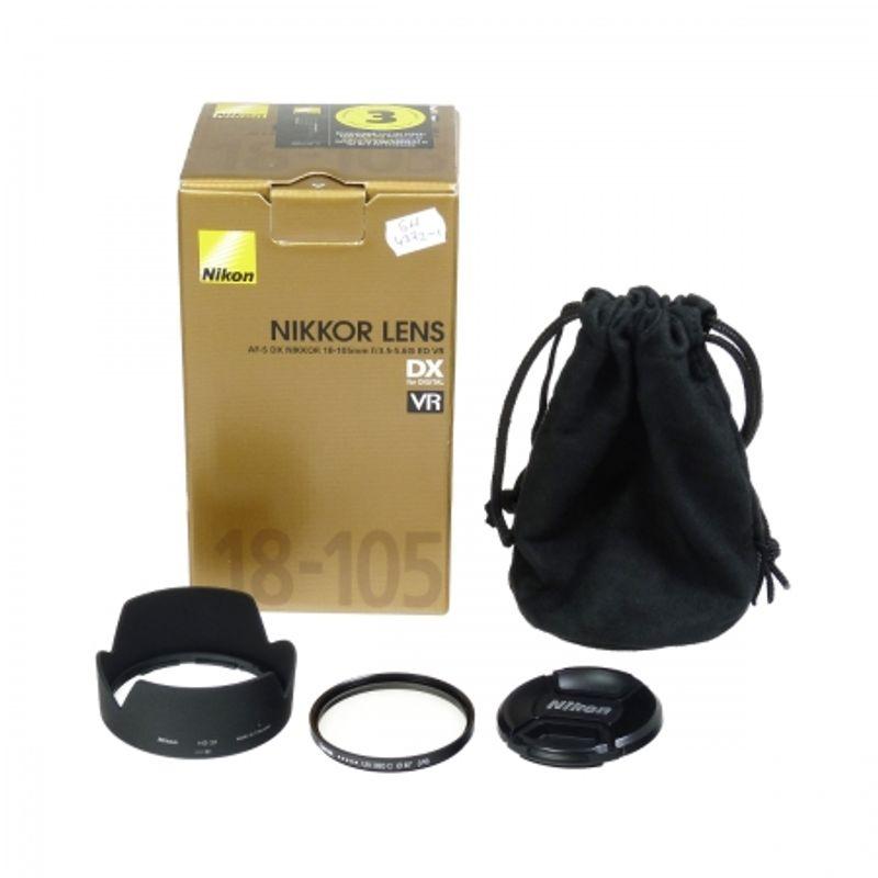 nikon-af-s-dx-18-105mm-f-3-5-5-6g-ed-vr-sh4772-1-32620-3