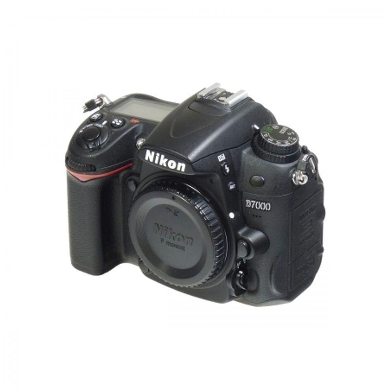 nikon-d7000-body-cover-silicon-acumulator-rezerva-sh4772-2-32621