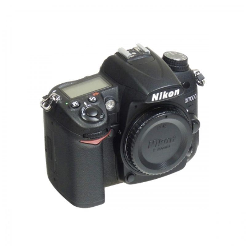 nikon-d7000-body-cover-silicon-acumulator-rezerva-sh4772-2-32621-1
