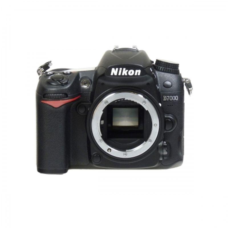 nikon-d7000-body-cover-silicon-acumulator-rezerva-sh4772-2-32621-2