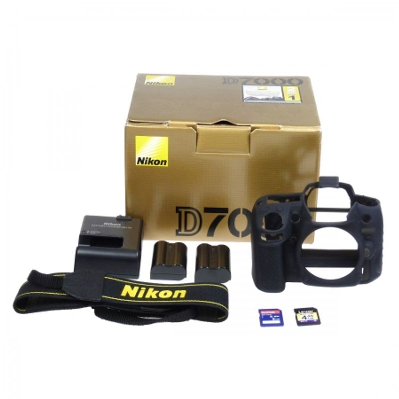 nikon-d7000-body-cover-silicon-acumulator-rezerva-sh4772-2-32621-5