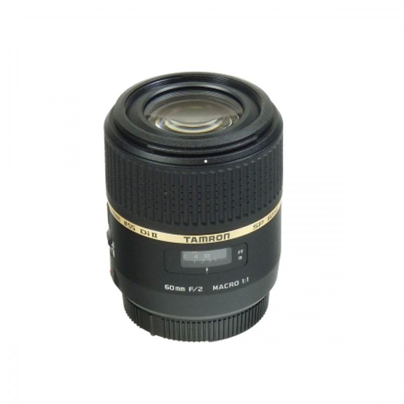 tamron-sp-60mm-f-2-di-ii-ld-if-macro-1-1-sony-sh4773-32638