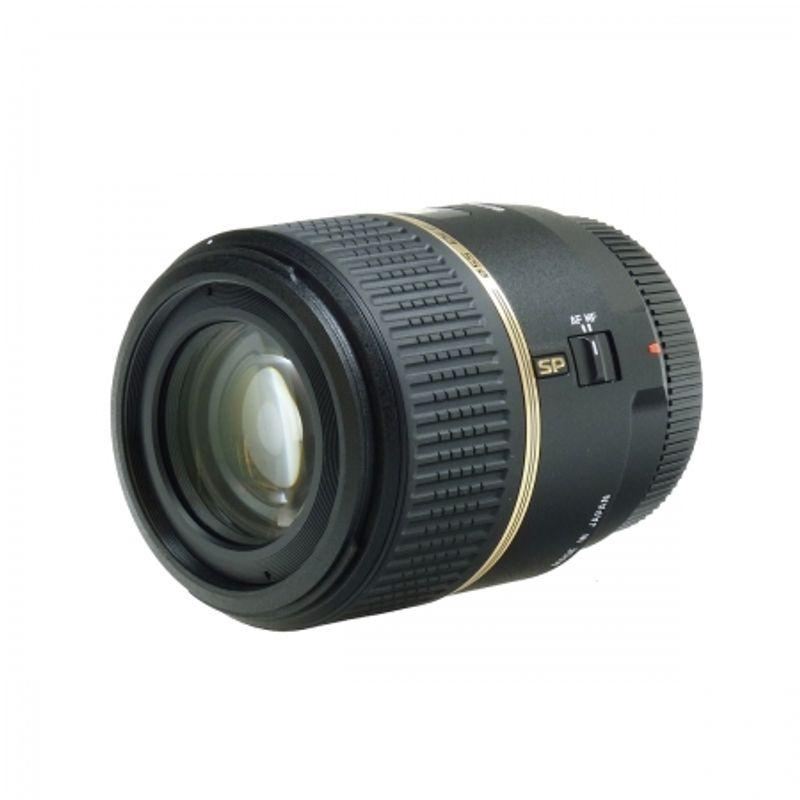 tamron-sp-60mm-f-2-di-ii-ld-if-macro-1-1-sony-sh4773-32638-1