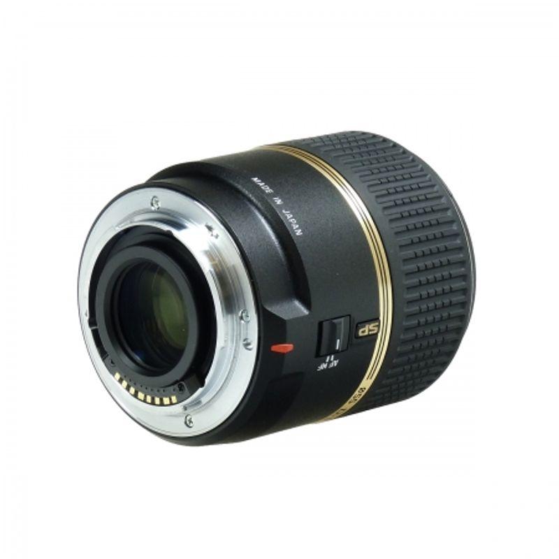 tamron-sp-60mm-f-2-di-ii-ld-if-macro-1-1-sony-sh4773-32638-2