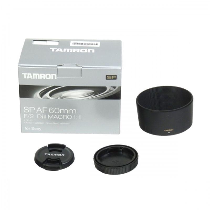tamron-sp-60mm-f-2-di-ii-ld-if-macro-1-1-sony-sh4773-32638-3