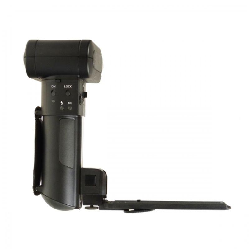 metz-76-mz-5-digital-adaptabil-tt-universal-sh4774-1-32651-1