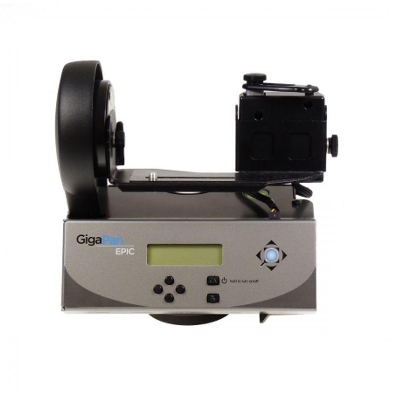 gigapan-epic-cap-panoramic-robotizat-sh4774-2-32652