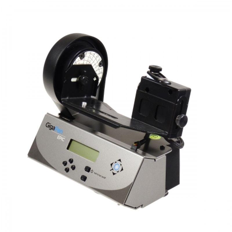 gigapan-epic-cap-panoramic-robotizat-sh4774-2-32652-1