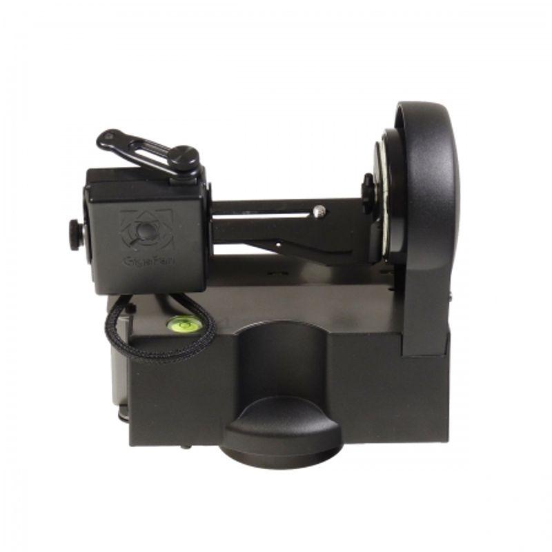 gigapan-epic-cap-panoramic-robotizat-sh4774-2-32652-3