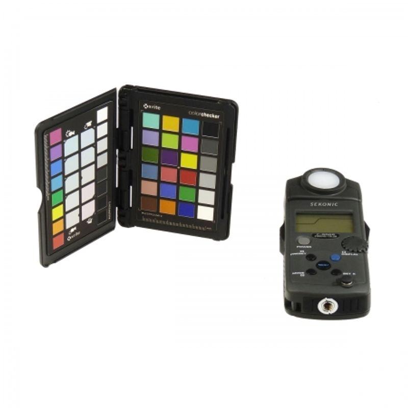 sekonic-c-500r-prodigi-color-cu-modul-radio-color-checker-x-rite-sh4774-4-32654