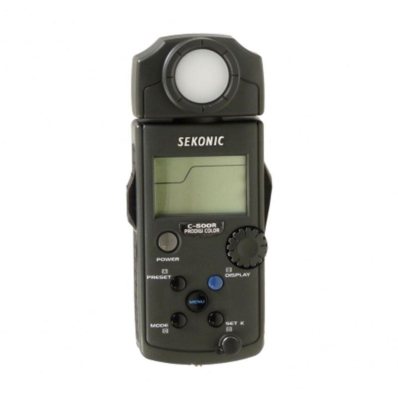 sekonic-c-500r-prodigi-color-cu-modul-radio-color-checker-x-rite-sh4774-4-32654-1