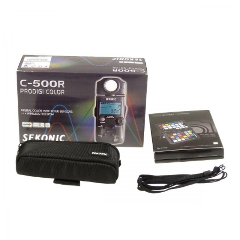 sekonic-c-500r-prodigi-color-cu-modul-radio-color-checker-x-rite-sh4774-4-32654-3
