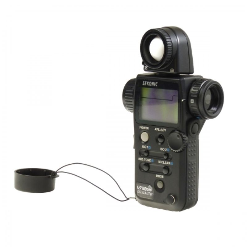 sekonic-l-758dr-digital-master-cu-modul-radio-target-sh4774-5-32655-1