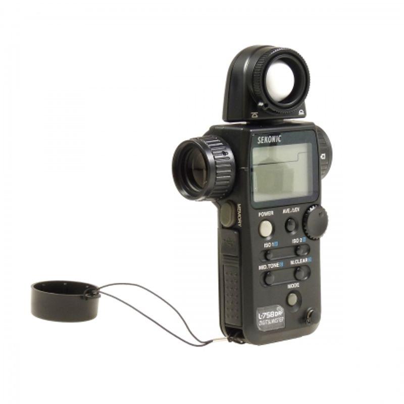 sekonic-l-758dr-digital-master-cu-modul-radio-target-sh4774-5-32655-2