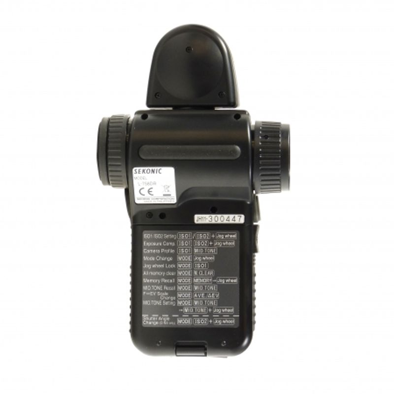 sekonic-l-758dr-digital-master-cu-modul-radio-target-sh4774-5-32655-3
