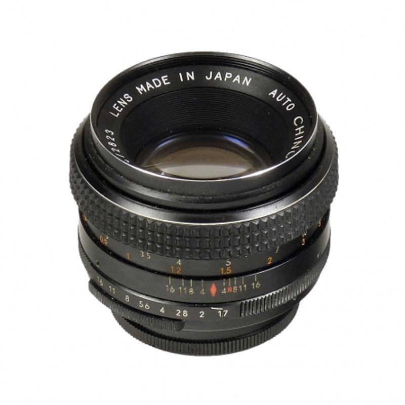 obiectiv-chinon-1-1-7-f-55mm-m42-sh4775-2-32657