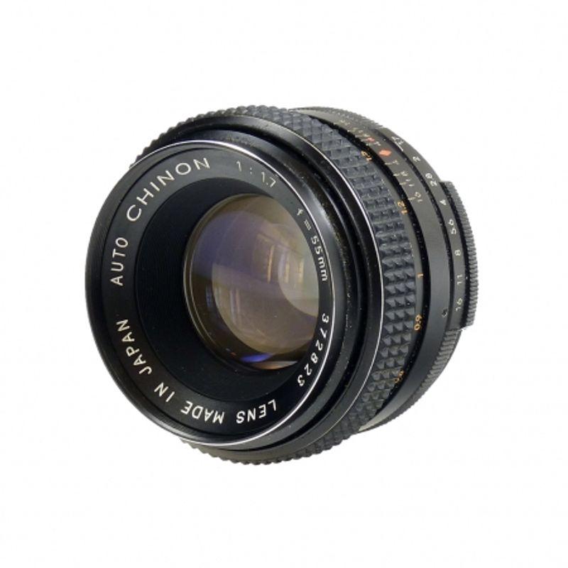 obiectiv-chinon-1-1-7-f-55mm-m42-sh4775-2-32657-1