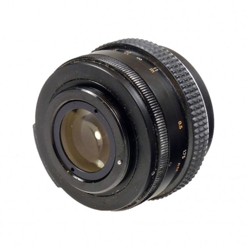 obiectiv-chinon-1-1-7-f-55mm-m42-sh4775-2-32657-2