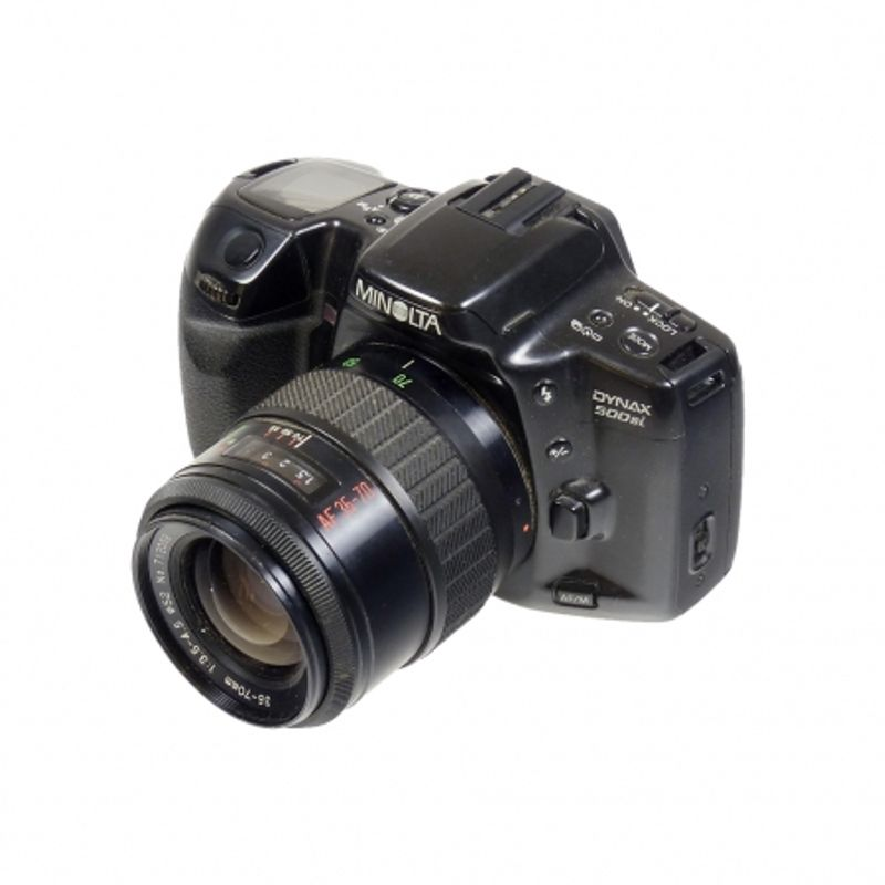 minolta-dynax-500si-beroflex-af-35-70mm-1-3-5-4-5-sh4775-3-32658