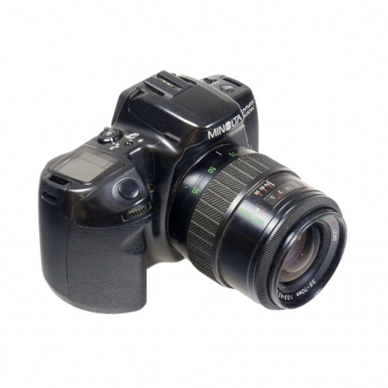 minolta-dynax-500si-beroflex-af-35-70mm-1-3-5-4-5-sh4775-3-32658-1
