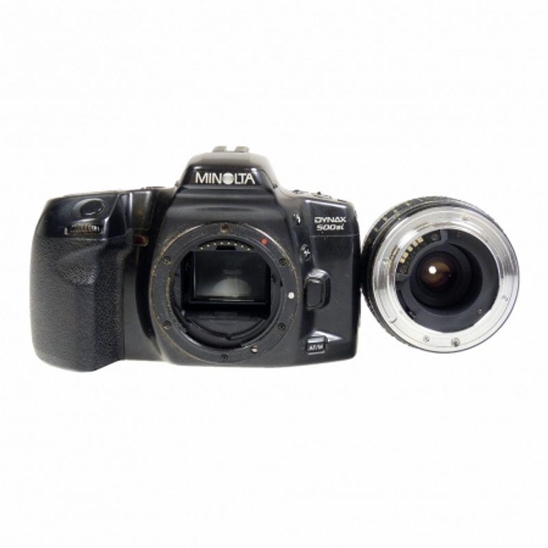 minolta-dynax-500si-beroflex-af-35-70mm-1-3-5-4-5-sh4775-3-32658-2