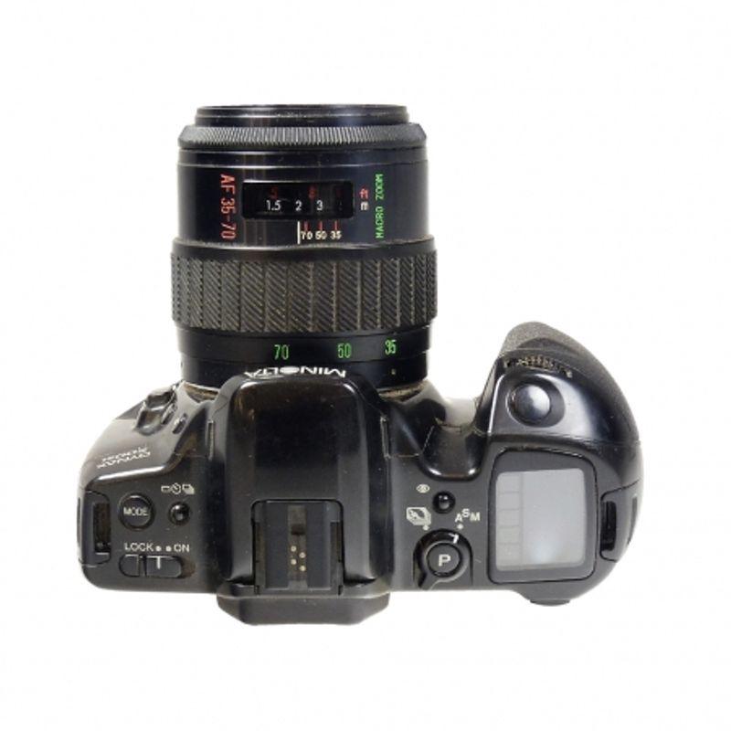 minolta-dynax-500si-beroflex-af-35-70mm-1-3-5-4-5-sh4775-3-32658-5