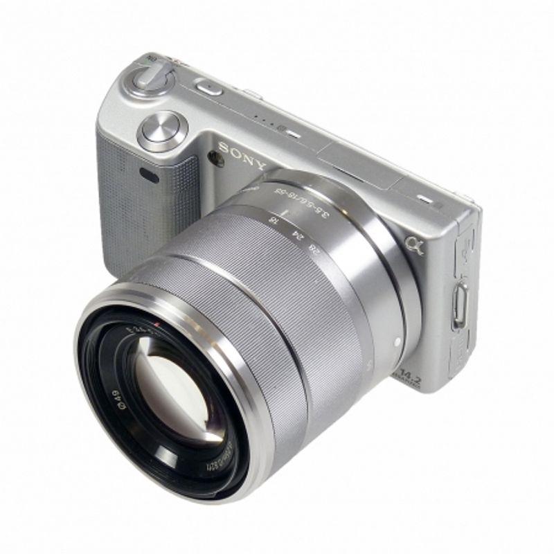 sony-nex-5-sony-18-55mm-sh4776-1-32659