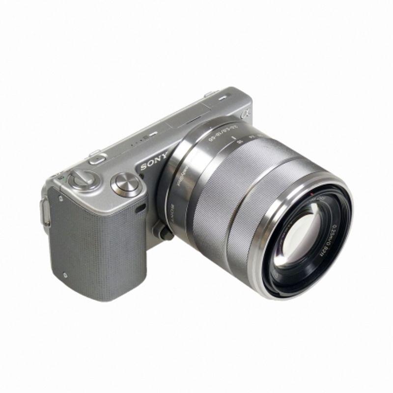 sony-nex-5-sony-18-55mm-sh4776-1-32659-1