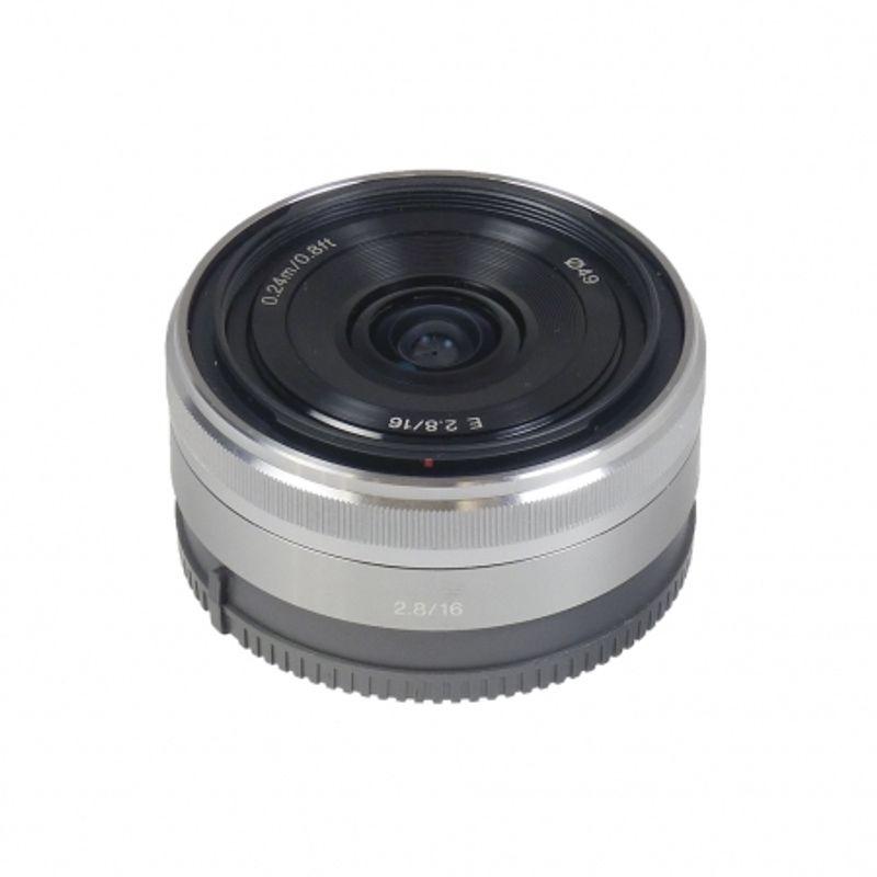 sony-sel-16mm-f-2-8-pt-nex-sh4776-2-32660