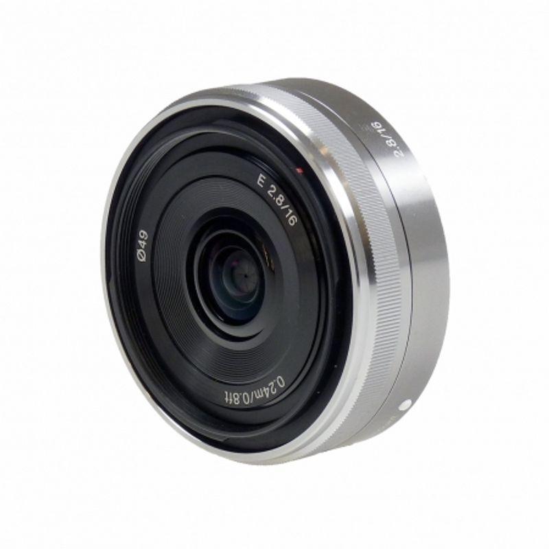 sony-sel-16mm-f-2-8-pt-nex-sh4776-2-32660-1