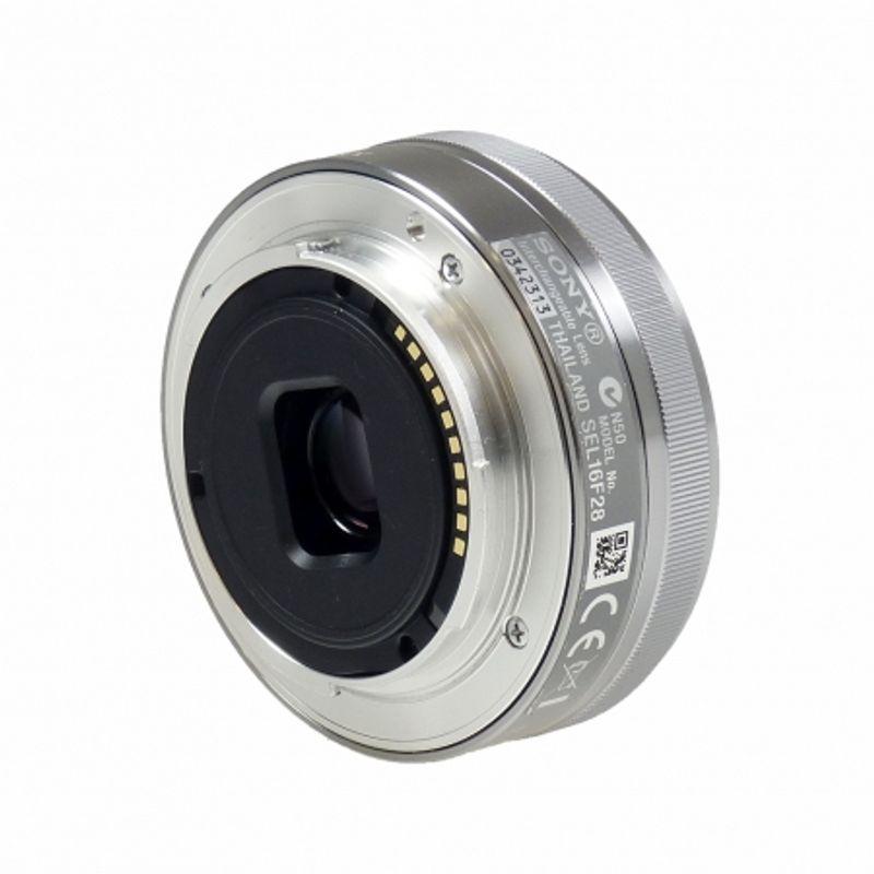 sony-sel-16mm-f-2-8-pt-nex-sh4776-2-32660-2