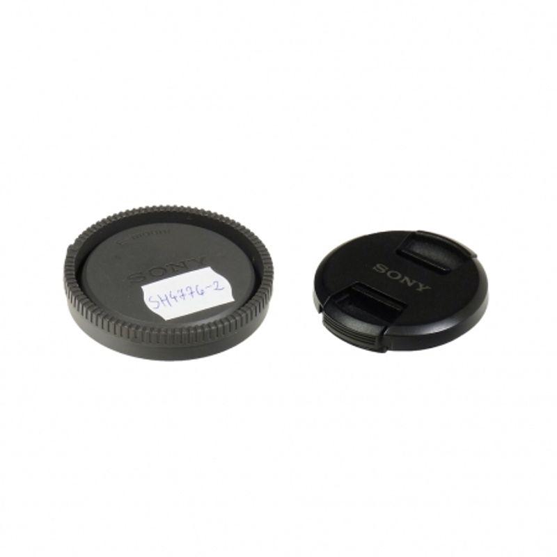 sony-sel-16mm-f-2-8-pt-nex-sh4776-2-32660-3
