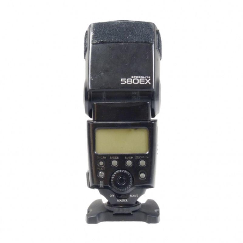 canon-speedlite-580-ex-sh4777-2-32662-3