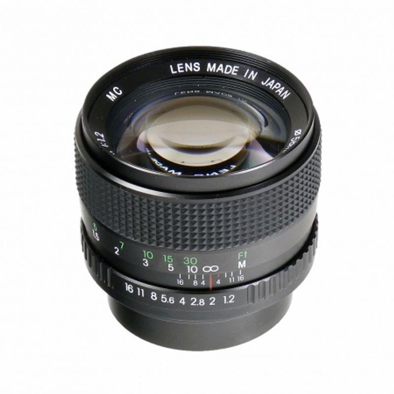 revuenon-mc-55mm-f-1-2-pentru-pentax-sh4778-1-32667