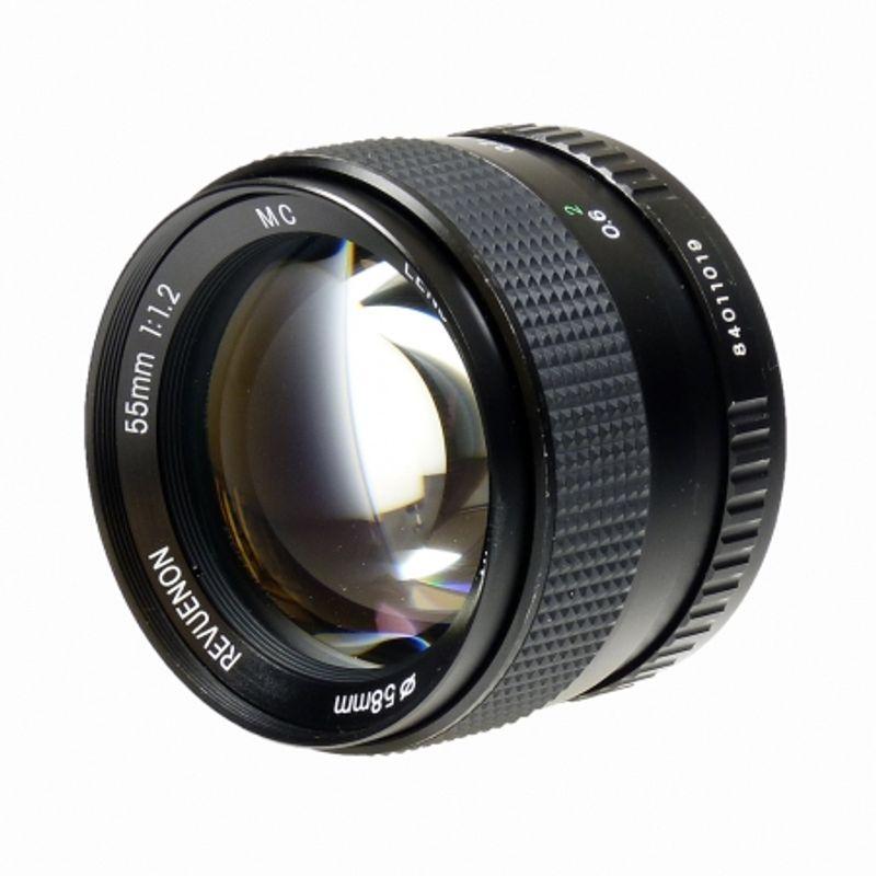 revuenon-mc-55mm-f-1-2-pentru-pentax-sh4778-1-32667-1