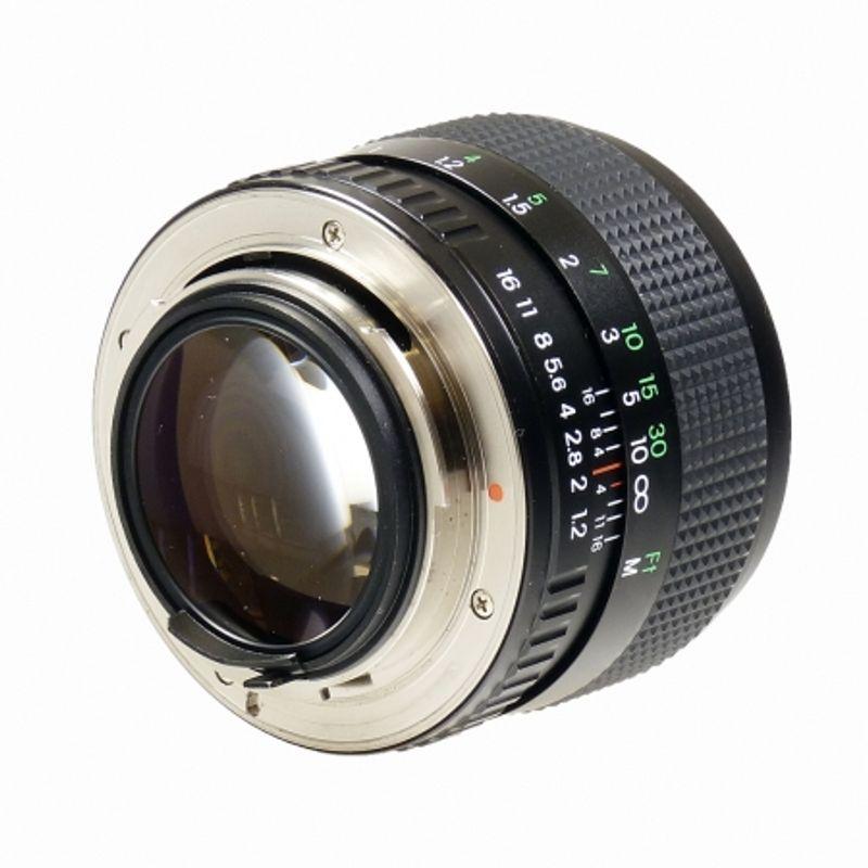 revuenon-mc-55mm-f-1-2-pentru-pentax-sh4778-1-32667-2