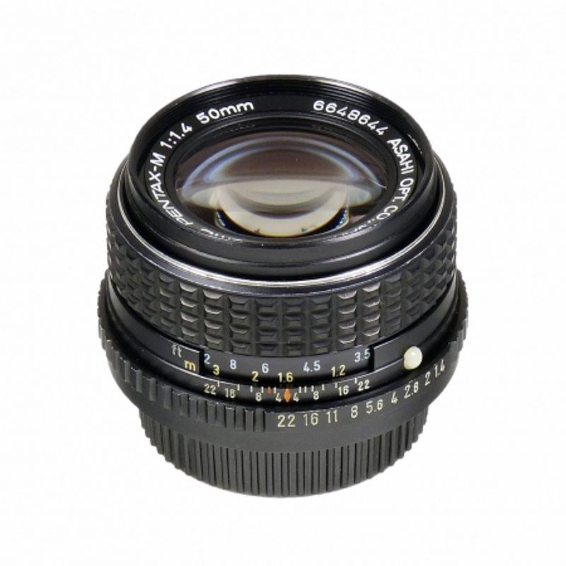 asahi-pentax-m-smc-50mm-f-1-4-sh4778-2-32668