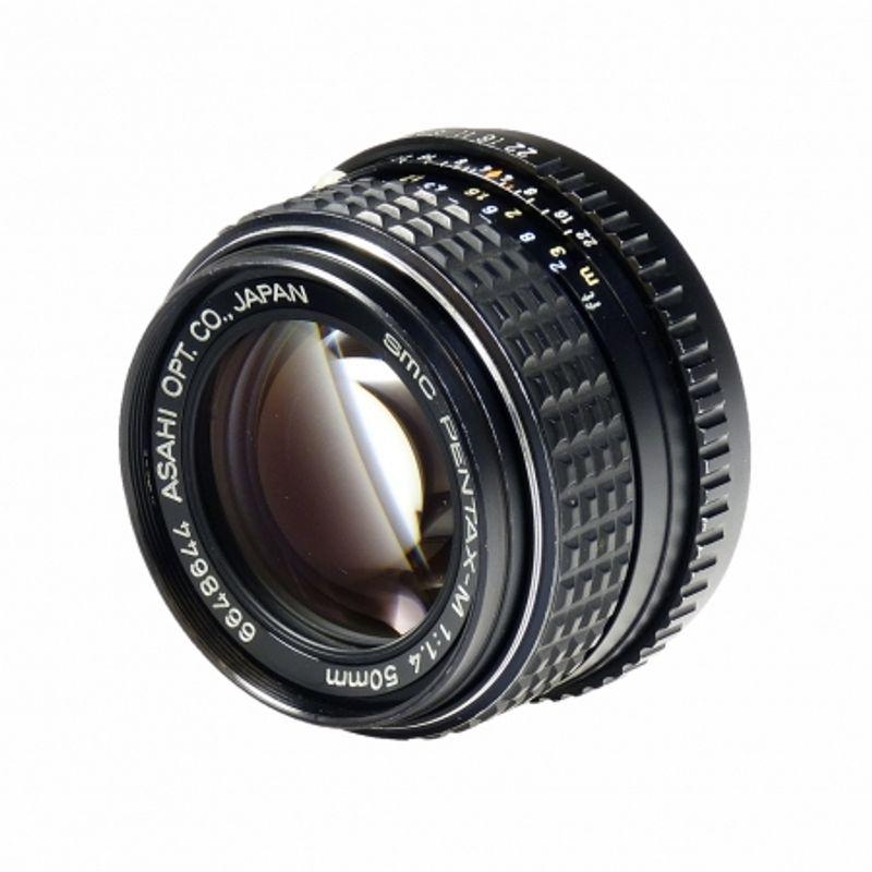 asahi-pentax-m-smc-50mm-f-1-4-sh4778-2-32668-1