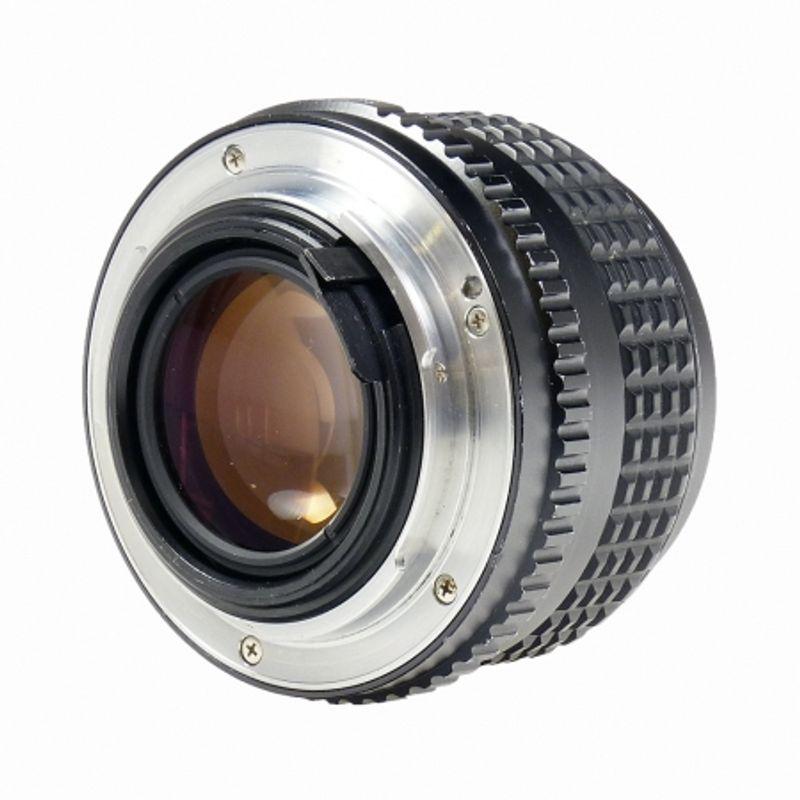 asahi-pentax-m-smc-50mm-f-1-4-sh4778-2-32668-2