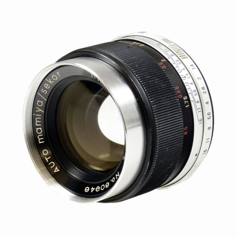 mamiya-sekor-55mm-f-1-4-pentru-m42-sh4778-3-32669-1