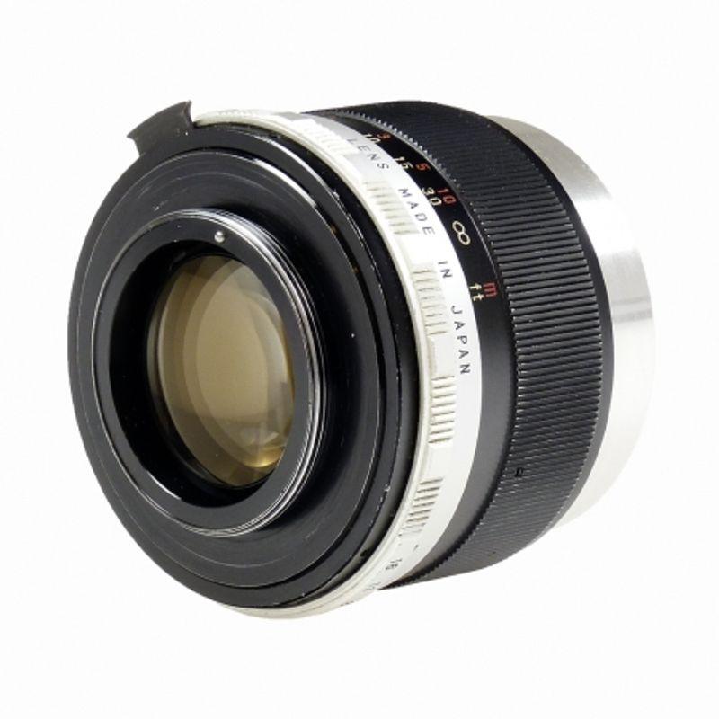 mamiya-sekor-55mm-f-1-4-pentru-m42-sh4778-3-32669-2