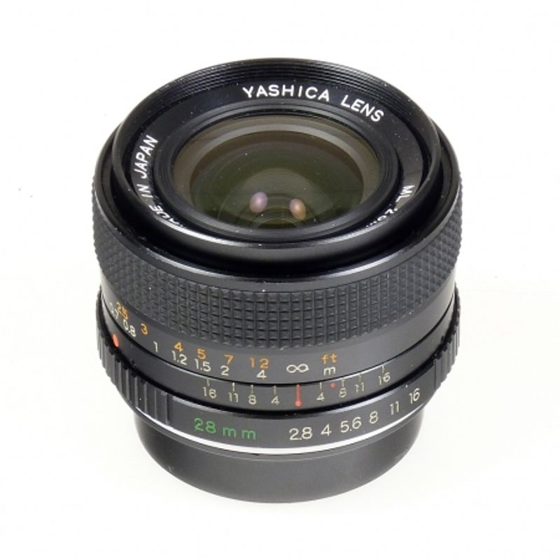 yashica-ml-28mm-f-2-8-pt-contax-yashica-sh4778-5-32671