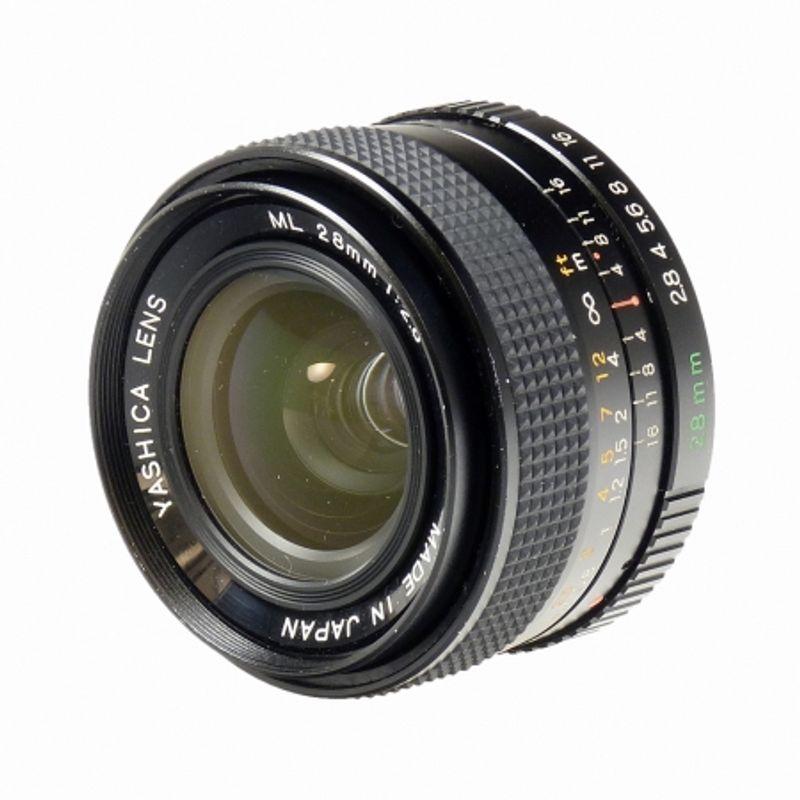 yashica-ml-28mm-f-2-8-pt-contax-yashica-sh4778-5-32671-1