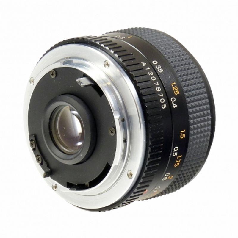 yashica-ml-28mm-f-2-8-pt-contax-yashica-sh4778-5-32671-2