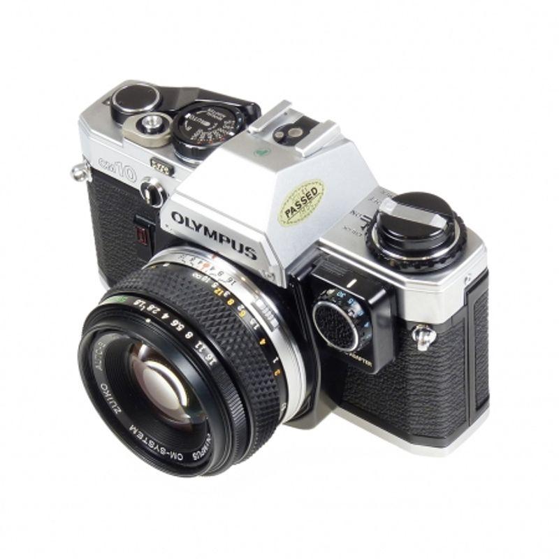 olympus-om10-olympus-zuiko-50mm-f-1-8-adaptor-manual-sh4778-6-32672