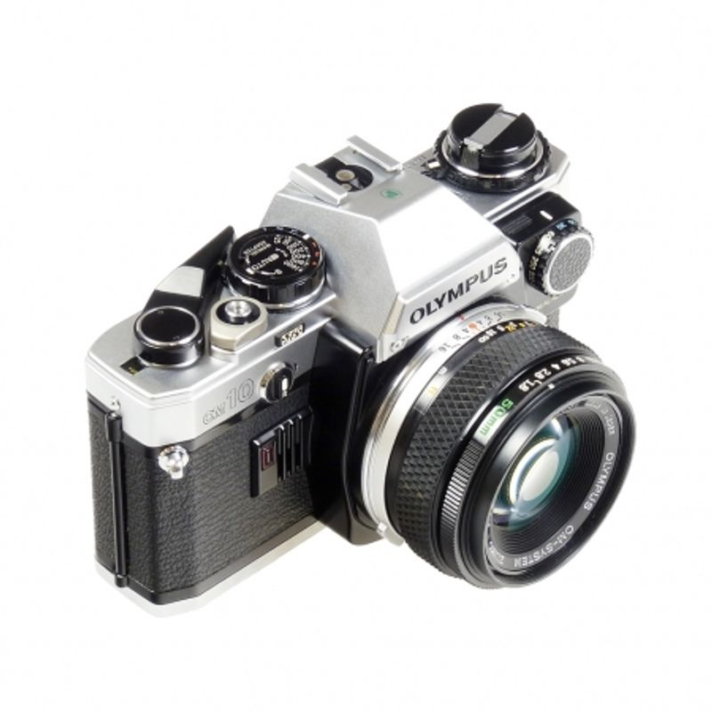 olympus-om10-olympus-zuiko-50mm-f-1-8-adaptor-manual-sh4778-6-32672-1