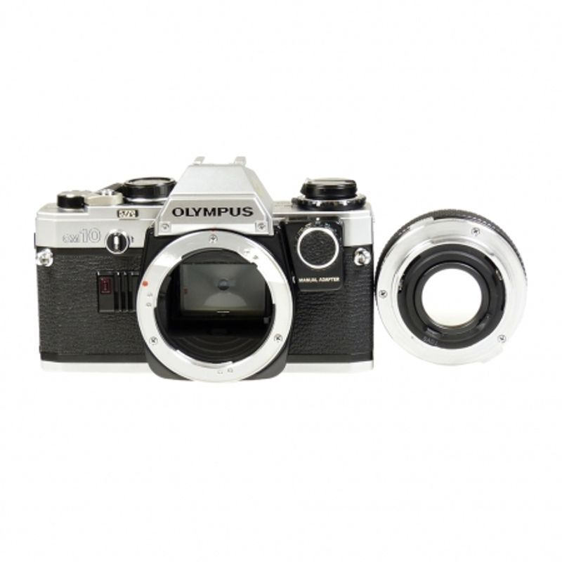olympus-om10-olympus-zuiko-50mm-f-1-8-adaptor-manual-sh4778-6-32672-2