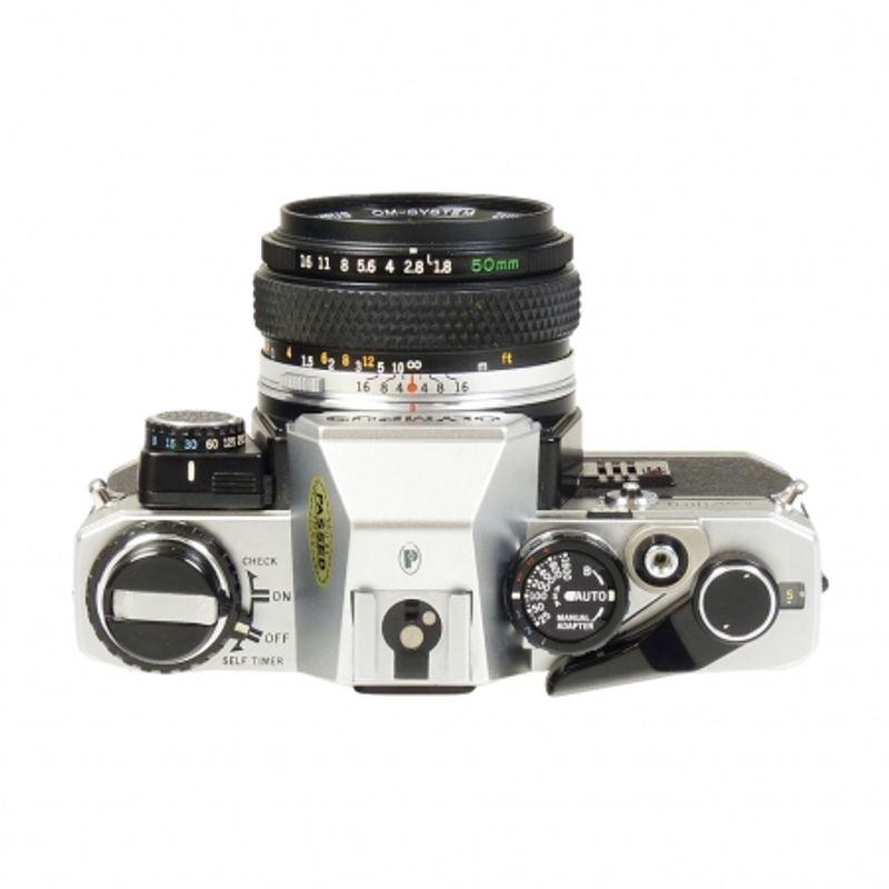 olympus-om10-olympus-zuiko-50mm-f-1-8-adaptor-manual-sh4778-6-32672-3