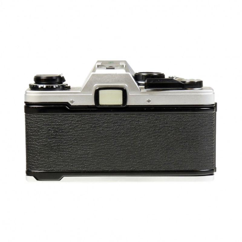 olympus-om10-olympus-zuiko-50mm-f-1-8-adaptor-manual-sh4778-6-32672-4