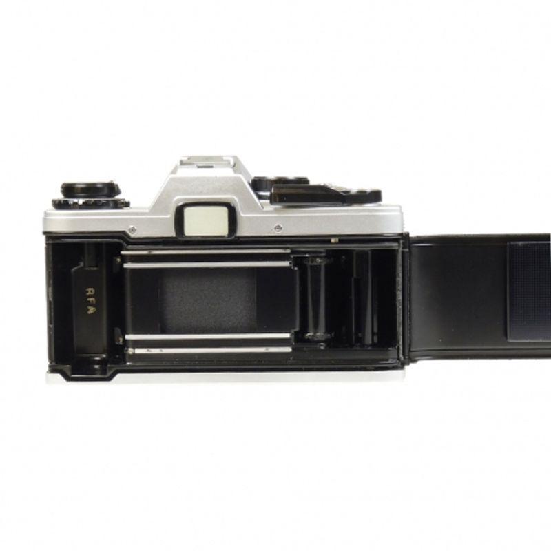 olympus-om10-olympus-zuiko-50mm-f-1-8-adaptor-manual-sh4778-6-32672-5